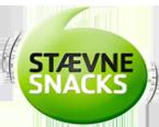 logo til stævnesnacks