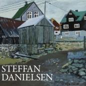 Steffan Danielsen